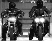 our-bikes